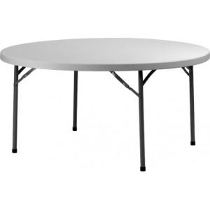 Tavolo Click - Ø 120 cm