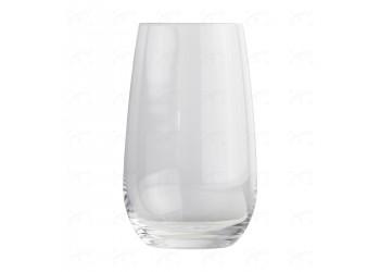 Bicchiere Acqua Grande