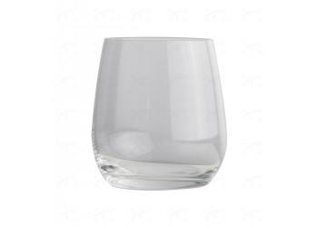 Bicchiere Acqua Piccolo