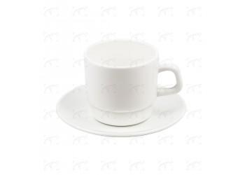 Tazza da tè cl. 22,7