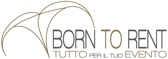 BornToRent
